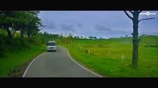 Katteri Official Trailer 1 Vaibhav Varalaxmi Aathmika Sonam Bajwa Deekay SN Prasad