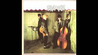 Songs that shaped rock and roll in the 80s. Artist: Stray Cats Albu...