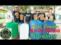 Idola Bc Surabaya Murai Batu  Mp3 - Mp4 Download