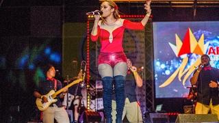 Marrybell Maduro - Mi Kier Mas