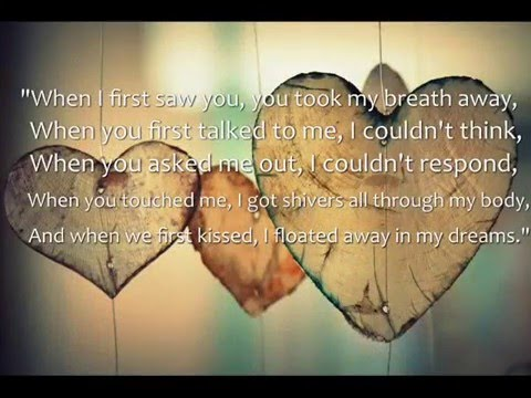 Best True Love Quotes & Sayings Video for Him and Her