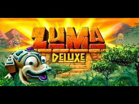Download How To Free Download And Install Zuma Deluxe Full Version On PC