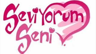 Ferman Feat Aker   Seviyorum Diyebilmelisin 2009 '' Beat By Dj Akkaya ''