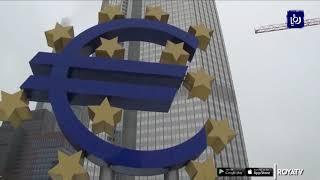 الاتحاد الأوروبي يوافق على وضع عقوبات على تركيا بعد تنقيبها عن الغاز (14/10/2019)