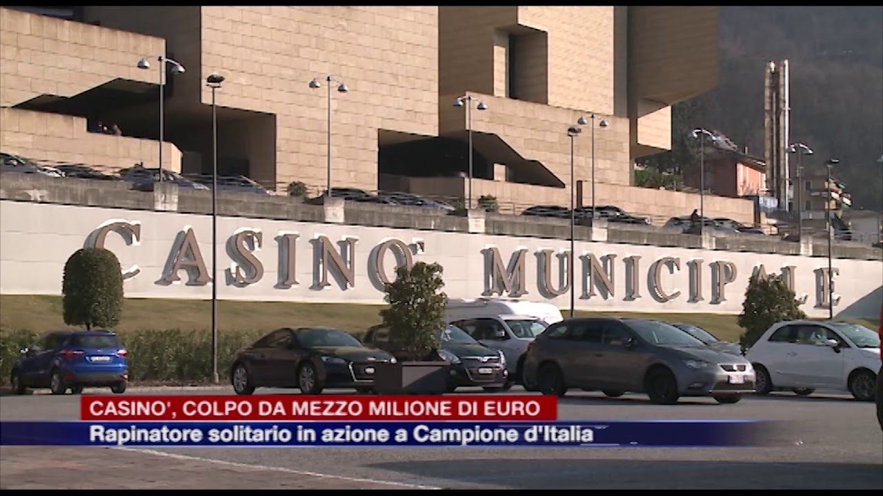 Betsson casino blackjack