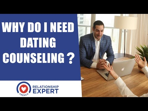 too much pressure dating