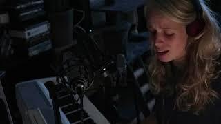 Never Dreamed You'd Leave In Summer - Stevie Wonder cover by Isabelle Gebhardt