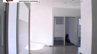 Банковское помещение готовое, с ремонтом. Одесса(, 2013-03-18T09:15:12.000Z)