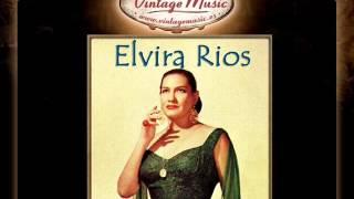 Elvira Rios -- Frenesí Y Perfidia (VintageMusic.es)
