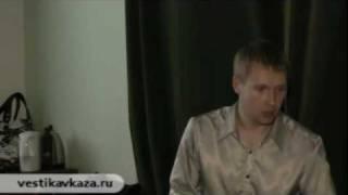 видео IV. Внешняя политика Ирана
