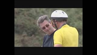 Francois L'embrouille - Le cycliste