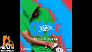 Willie Joe - OMG (Oh My Gudnezz) [Thizzler.com]