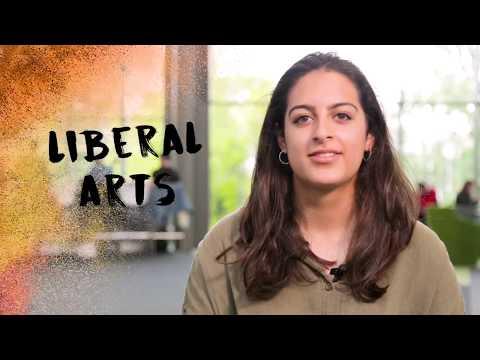 University of Warwick Liberal Arts Short