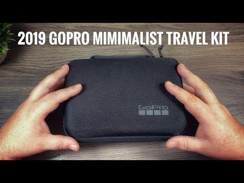 my-2019-minimalist-gopro/camera-travel-kit