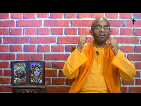 What Is The Best Way To Control The Mind?  QA Series On Mind   Chaitanya Charan