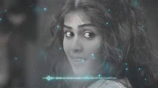 Hi sweety i love u beautiful ringtone#bommarillu telugu best ringtone,tiktok bestflute ringtone