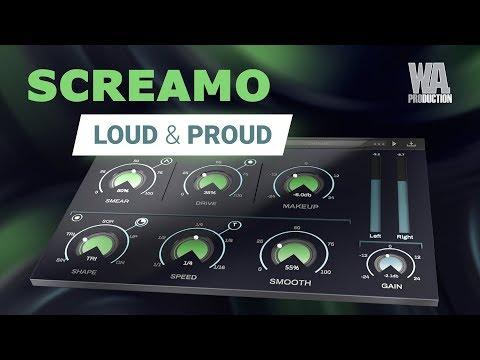 screamo---tempo-synced-distortion-/-screamer-&-talk-box-audio-plugin