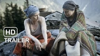 Puppe Trailer German Deutsch HD Trailer 2013