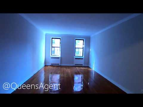 Big 1 Bedroom Apartment For Rent In Elmhurst, Queens, NYC