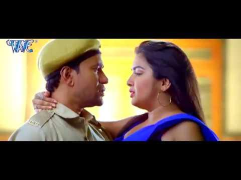 Sipahi Bhojpuri comedy movie-2018-NIRAHUA AND Aamrpali yadeo