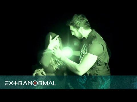 ¡intenso-ataque-extranormal!-bruja-ataca-a-nuestra-especialista-madeleine-durante-investigación.