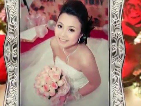 Album cuoi 3D Tuan Anh   Hai Yen