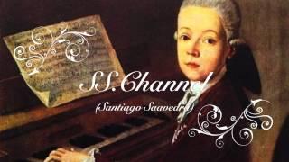 Mozart for babies brain development-Classical music for babies-Mozart for babies in the womb