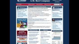 Homeowners Insurance Company Ratings - Best Companies, Best Rate