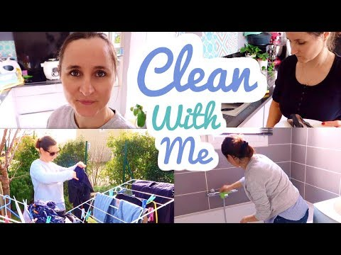 clean-with-me-fr-💕-ménage,-repas-de-midi-et-goûter-!-|-little-béné