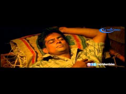 Cellak Kutti Pattu Kutti HD Song