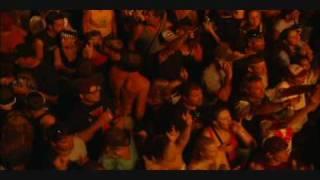 Nickelback Animals live @ Sturgis Rockin the Rally 2006!
