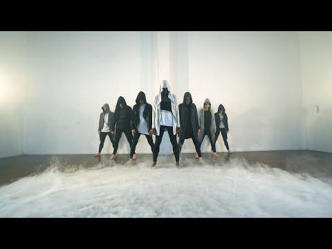 Genghis Khan - Miike Snow - Choreography by Bartholomé Girard