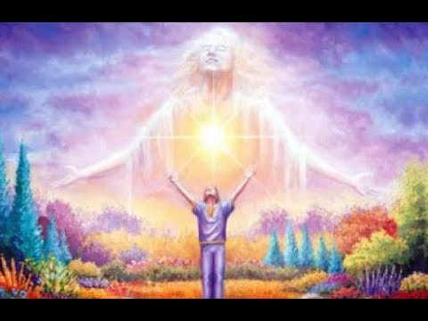 HOW WE MAY USE OUR 'SCEPTER OF POWER' BY BELOVED ELOHIM ARCTURUS