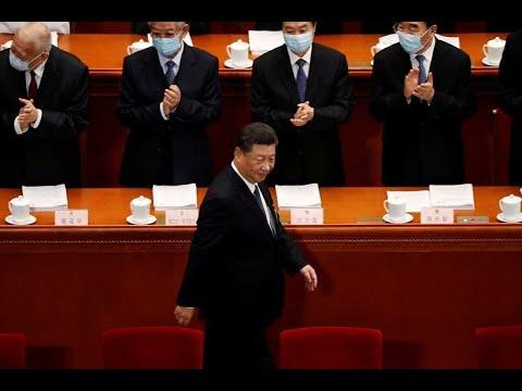 بسبب فيروس كورونا.. دول ومنظمات وأفراد قد يجرون الصين إلى أروقة المحاكم  - نشر قبل 19 ساعة