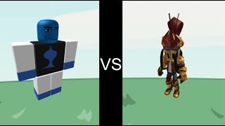 Roblox Object War Episode 20 - It Is The Finale Now