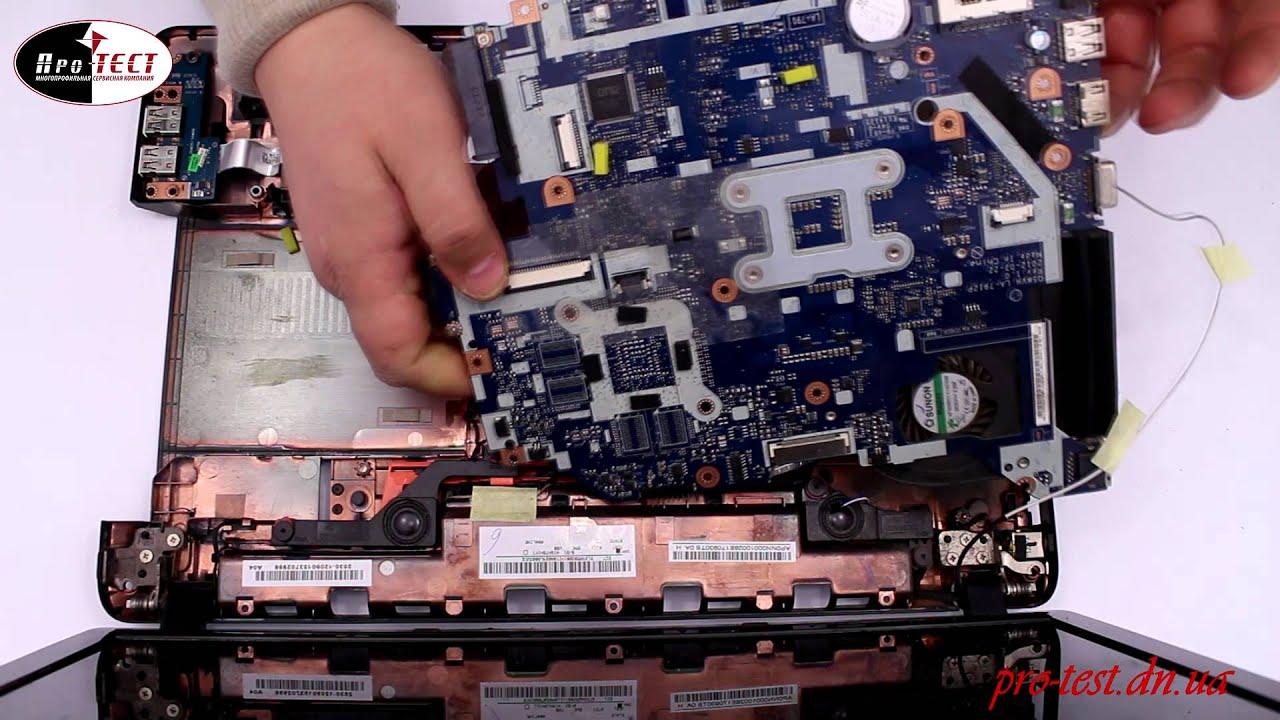 Results 1 48 of 9599. New genuine acer aspire v5-571 v5-571g laptop lower bottom case 60. M2dn1. Acer aspire m5-583p base bottom chassis frame.