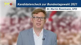 RTF.1-Nachrichten 21.08.2021