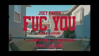 fuc-you-challenge-instrumental