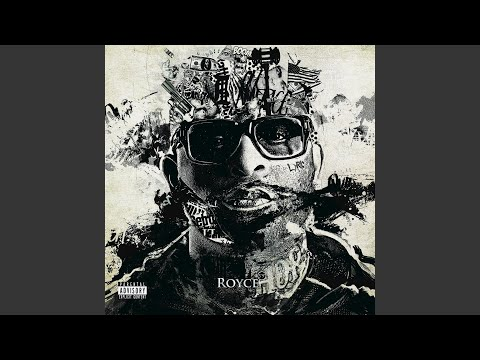 Layers (feat. Pusha T and Rick Ross)