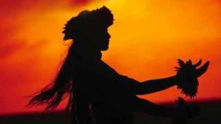 George de Fretes - Kamalai-O-Keaukaha