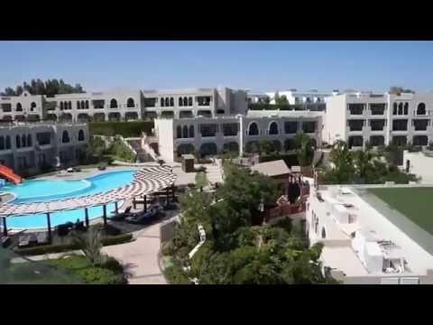Sunrise Grand Select Arabian Beach - Шарм-эль-Шейх, Египет
