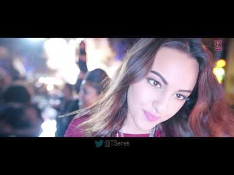 Gulabi  Ankhen   -  New  Video Song   | Amaal Mallik, Tulsi Kumar |Student Of  The Year