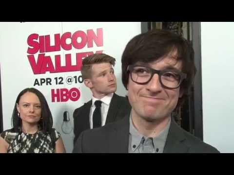 Silicon Valley: Josh Brener Exclusive Premiere
