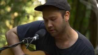 Unknown Mortal Orchestra - So Good at Being in Trouble (Live on KEXP @Pickathon)