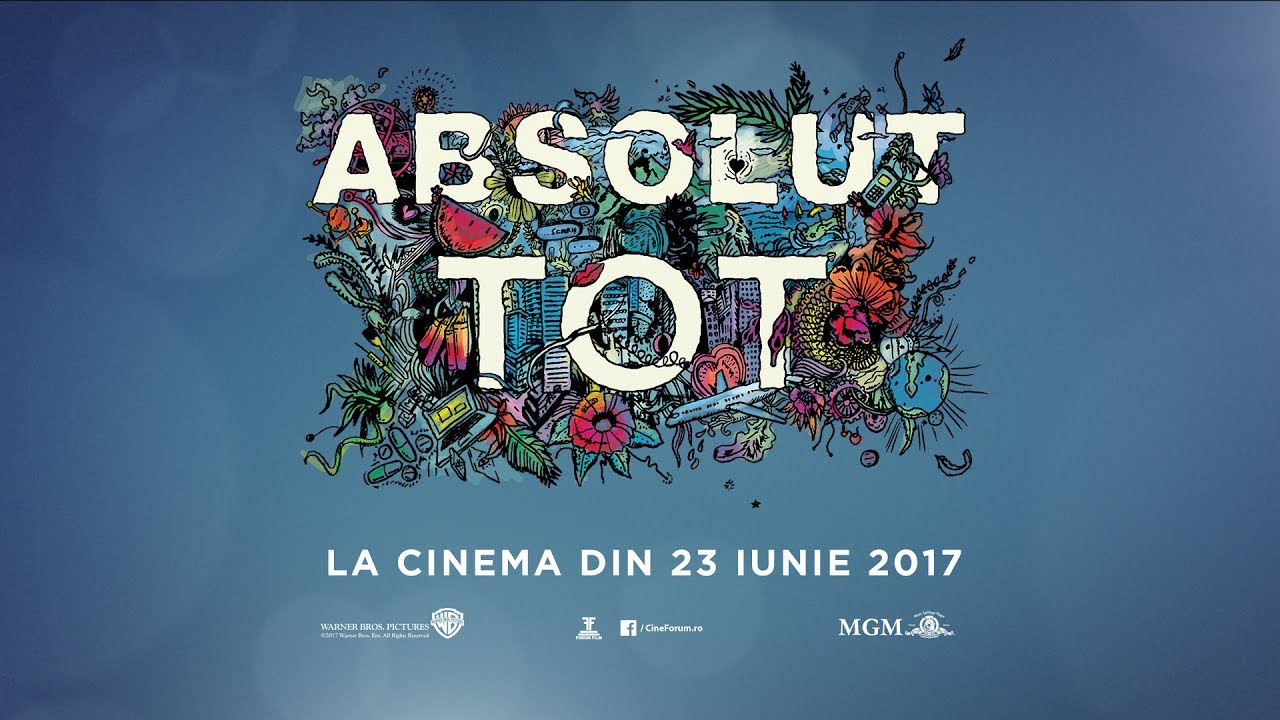 Absolut Tot Everything Everything Spot 30s Love 2017 Youtube