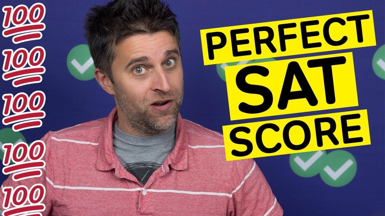 how to get skip scroe