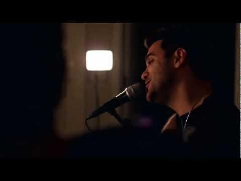Jorge e Mateus - O que é que tem (Acústico D3 cover)