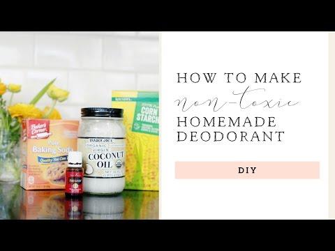 diy-deodorant-recipe-with-essential-oils