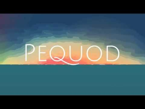 Download Pequod Trailer