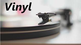 Schallplatten, Vinyl. wie pflege ich Platten, wie bediene ich den Plattenspieler